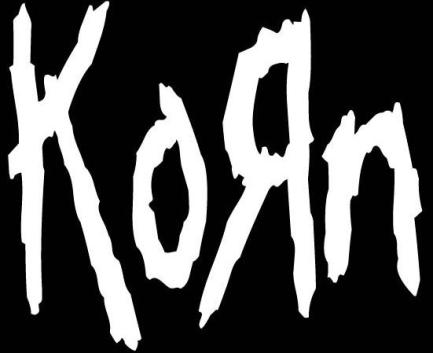 https://mentesinkietas.files.wordpress.com/2010/08/korn-logo.jpg?w=300