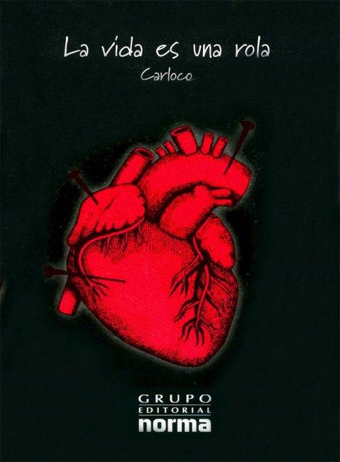 [Carloco+LD.jpg]