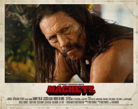 https://mentesinkietas.files.wordpress.com/2010/10/machete-film.jpg?w=300