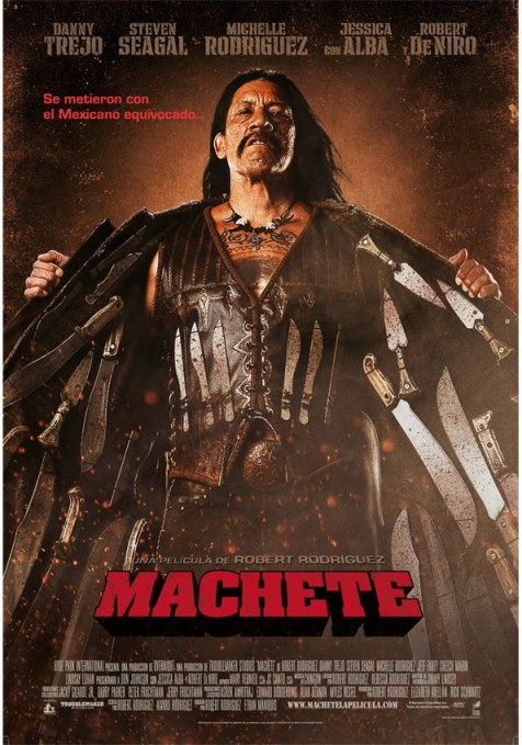 https://mentesinkietas.files.wordpress.com/2010/10/machete.jpg?w=210