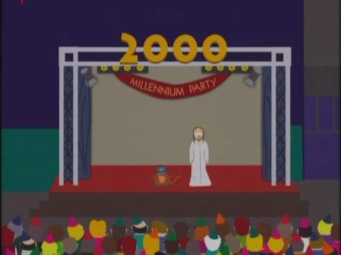 3x16-Are-You-There-God-It-s-Me-Jesus-south-park-21293846-720-540