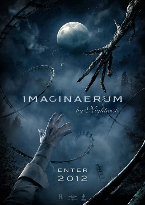 Imaginaerum-2012