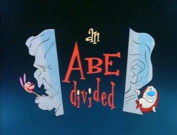 abedivided